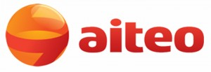 Aiteo Group