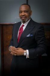Victor Okoronkwo.jpg